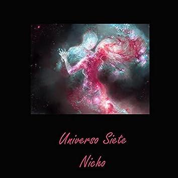 Universo 7