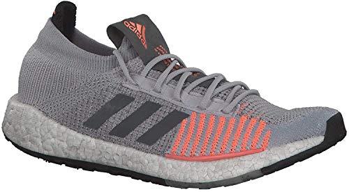 adidas Pulseboost HD M, Zapatillas de Running para Hombre