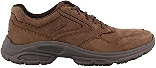 ROCKPORT Men's, Prowalker Catalyst 3 Walking Sneakers