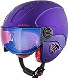 Kids Ski Helmets - Best Reviews Guide