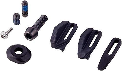 SRAM Dérailleur Spare Parts Kit Etap Service Et Pièce De Rechange Unisex-Adult, Multicolore, Taille Unique