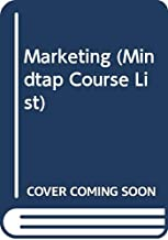 Marketing (MindTap Course List)