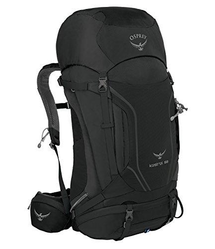 Osprey Trekkingrucksack »58