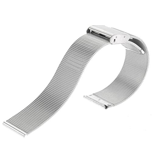 腕時計用ベルト