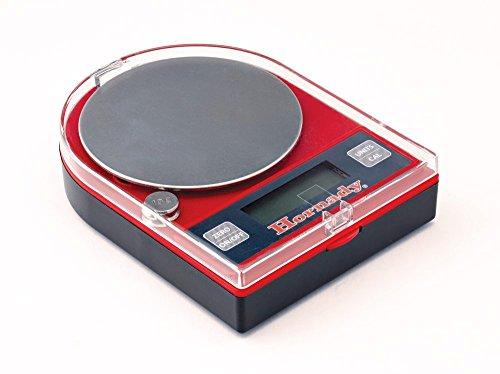 Hornady Waage G2-1500 Grad Electronic Scale #050106E