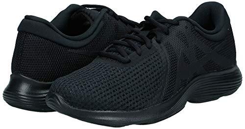 41fIzUyzoJL - Nike Women's WMNS Revolution 4 EU Running Shoes