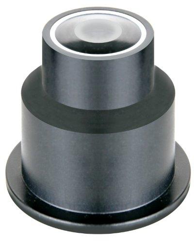 BRESSER Dunkelfeld Öl Kondensor (l-Typ) (Für Serie 57XXXXX) Erfahrungen & Preisvergleich