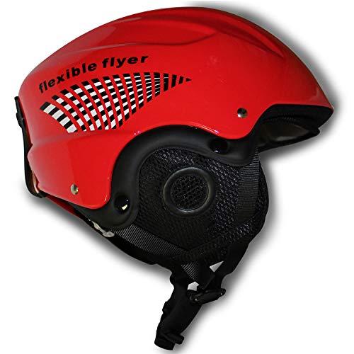 Top 10 snow helmet kids adjustable for 2020
