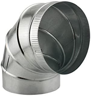 Best 10 inch duct elbow Reviews