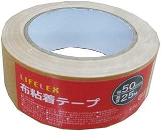 コーナンオリジナル 布粘着テープ SY14-2784