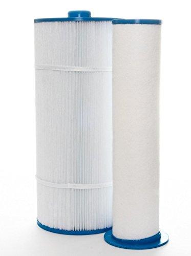 6541-397 Spa/Whirlpool Filter