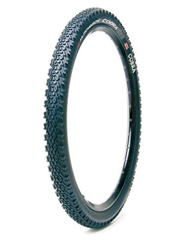 Hutchinson 699992 - Cubierta plegable de ciclismo
