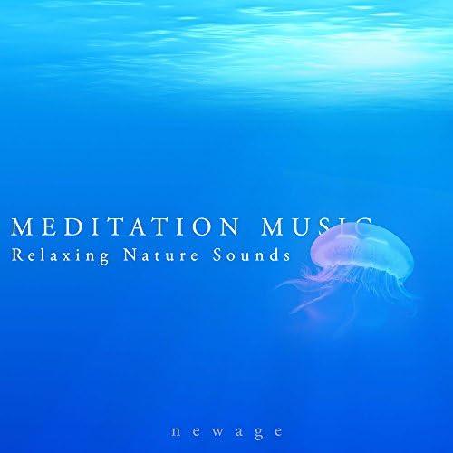 Meditation Zen Master & Relax & Meditation
