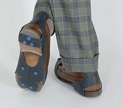Russka oder Behrend Schuh- Spikes ab Größe 42