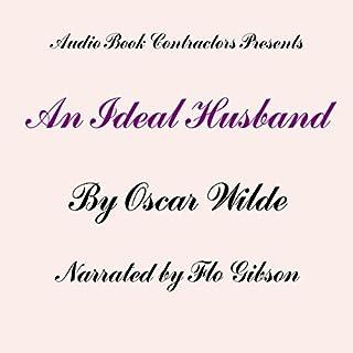 An Ideal Husband Titelbild