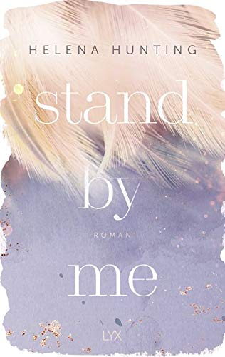 Stand by Me (Second Chances, Band 2)