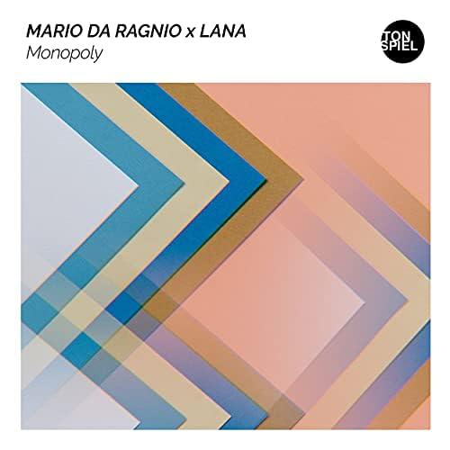 Mario Da Ragnio & Lana