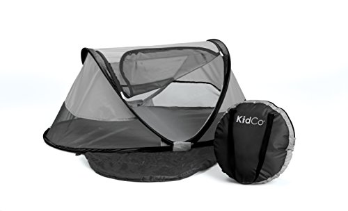 KidCo P3012 Peapod Infant Travel Bed