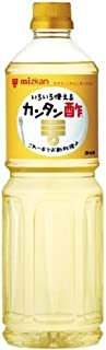 カンタン酢 1L /ミツカン(1本)