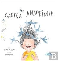 Cabeça de Andorinha (Portuguese Edition)