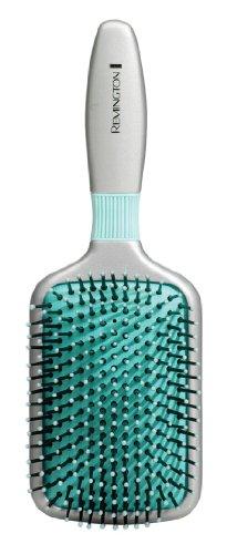 Remington B80P Haarbürste Shine Therapy (1 x 1 Stück)