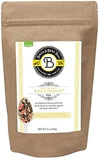 Best immunity tea costco Reviews