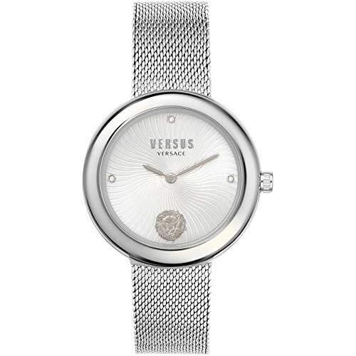 Versus Versace Reloj de Vestir VSPEN0419