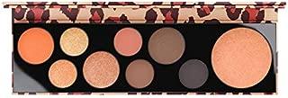 MAC Girls Palettes # Mischief Minx
