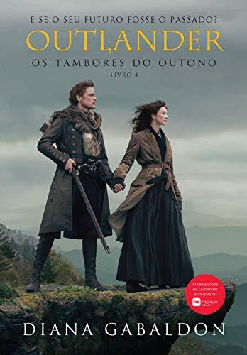 Outlander, os Tambores do outono