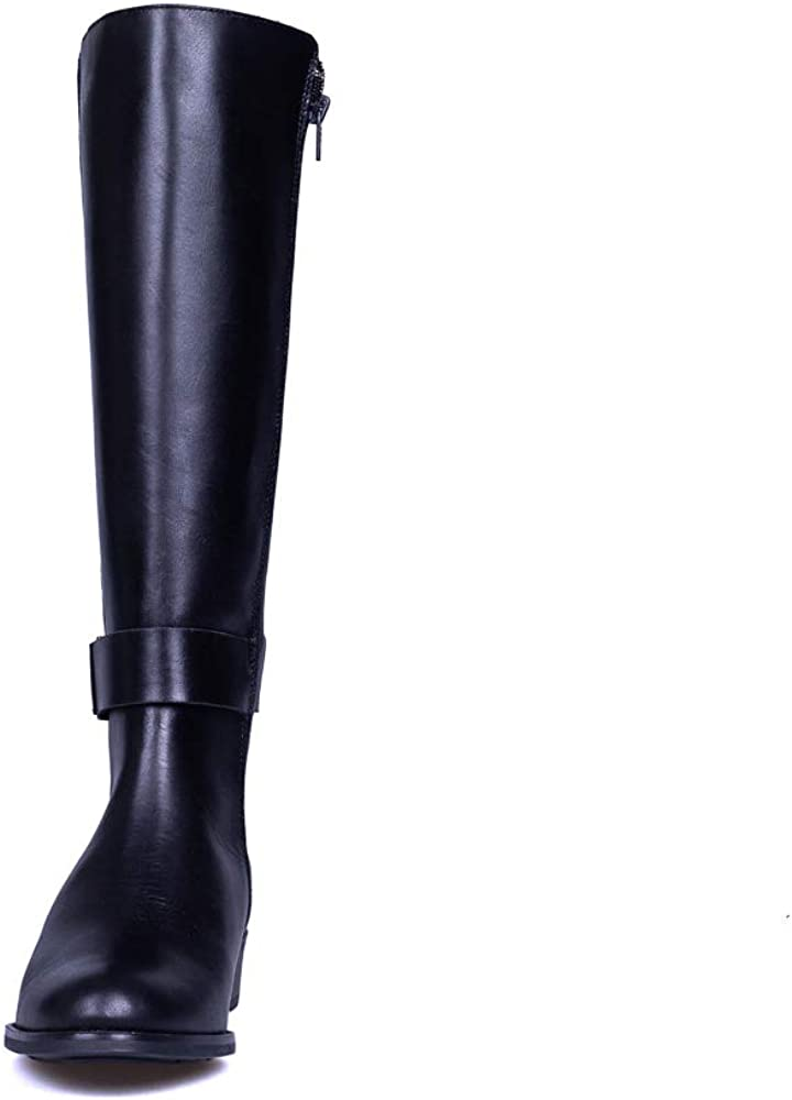Scarpe e scarpe da donna Mocassini Tutte le taglie No es lo stesso Collezione Autunno Inverno 2020 Scegli la Tuya