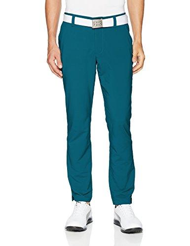 Under Armour Pantalon de golf fuselé pour homme -  -  30...