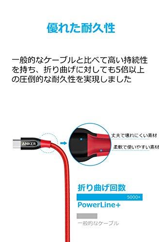 41fJM8ZeErL-Ankerの「PowerPort Speed 1 PD 60」を購入したのでレビュー!最大60W出力USB-C急速充電器