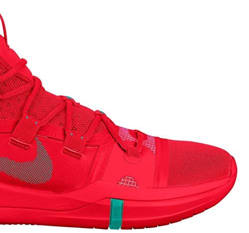 Nike Kobe Ad Mens Ar5515-600 Size 12