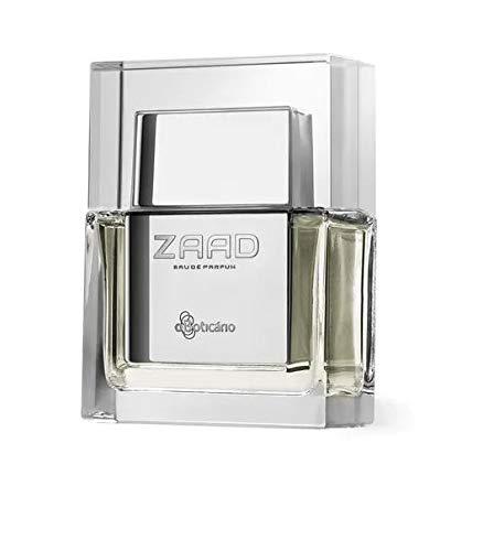 Zaad Aau de Parfum, 95ml
