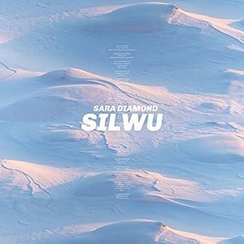 S.I.L.W.U.