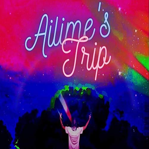 Ailime's Interlude