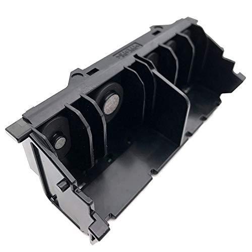 Neigei Accesorios de Impresora a Todo Color QY6-0086 Cabezal de impresión Apto para Canon MX720 MX721 MX722 MX725 MX726 MX727 MX728 MX920 MX922 MX925 MX928 IX6780 IX6880 MX924