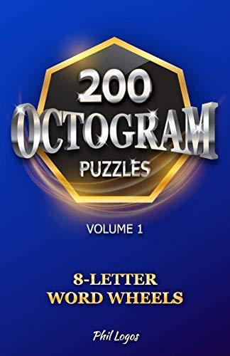 Puzzle De Madera De 1000 Piezas para Adultos Imágenes De Logan Rompecabezas Adultos para Juegos Familiares,Juegos Educativos,Brain Challenge 75 * 50Cm