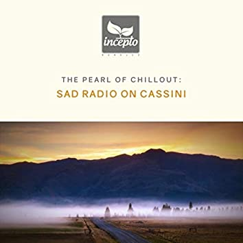 The Pearl of Chillout, Vol. 3