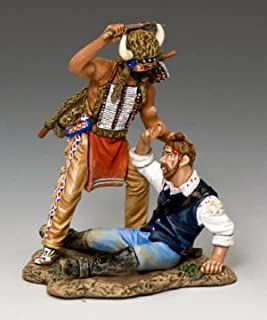 Best king & country figures Reviews