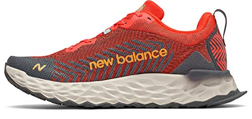 New Balance Fresh Foam Hierro V6 EU 42