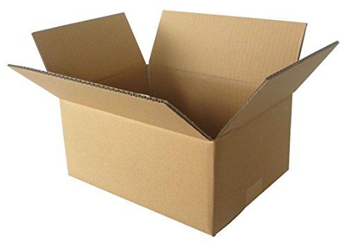 ボックスバンク ダンボール 引っ越し 段ボール箱 80サイズ 30枚セット FD07-0030-a 強化材質