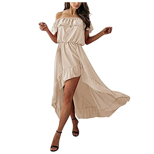 Vestidos Largos Elegantes,Vestidos De Novia Baratos,Vestidos De Fiesta Para Bodas,Vestidos Nochevieja,Vestidos Blancos...
