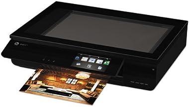 HEWCZ022A - HP ENVY 120 Wireless e-All-in-One Inkjet Printer