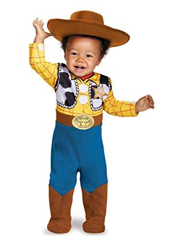Baby Boys' Costumes