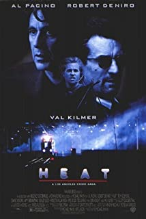Best the heat movie pictures Reviews