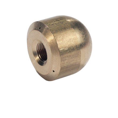 Kärcher 5.763-017.0 Accessoire pour aspirateur