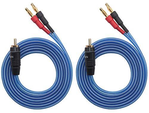 compatibile con custodia a portafoglio o bumper connettore dritto cavo audio di qualit/à premium lungo solo 20 cm con jack da 3,5 mm e spinotto ad angolo di 90/° Ams-Tipp 20//2015