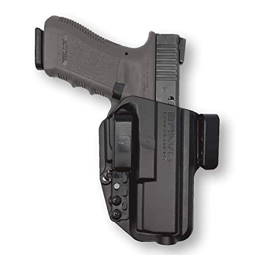 Holster for Glock 17 22 31 (Gen 5 4 3) - IWB Holster for...