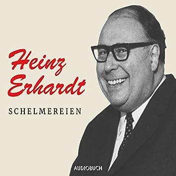 Schelmereien (Hörspiel)